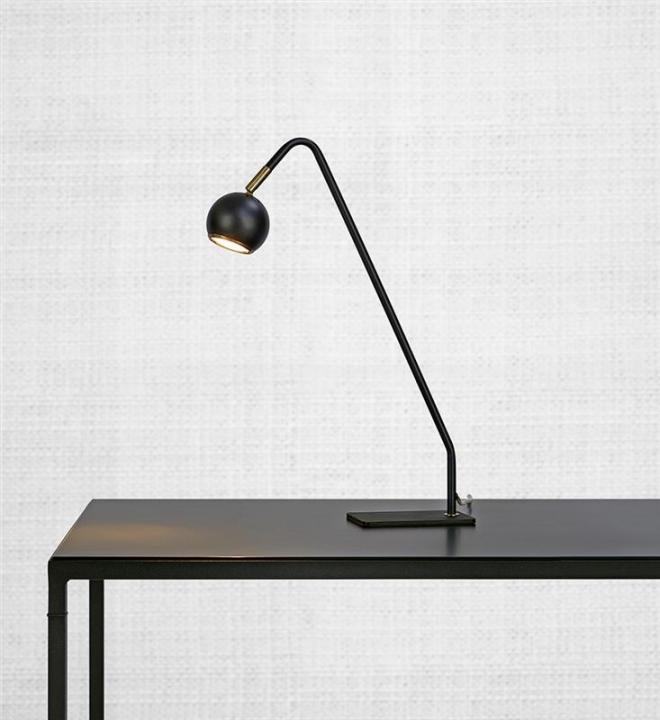 Настільна лампа Markslojd COCO 107340