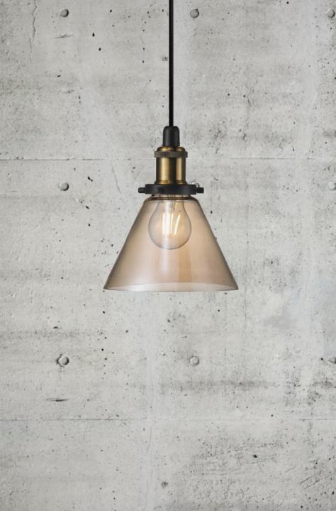 Підвісний світильник Nordlux Disa 45823027