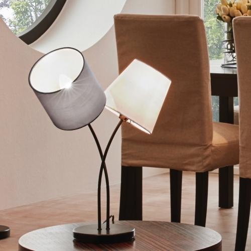 Настільна лампа Eglo ALMEIDA 95194