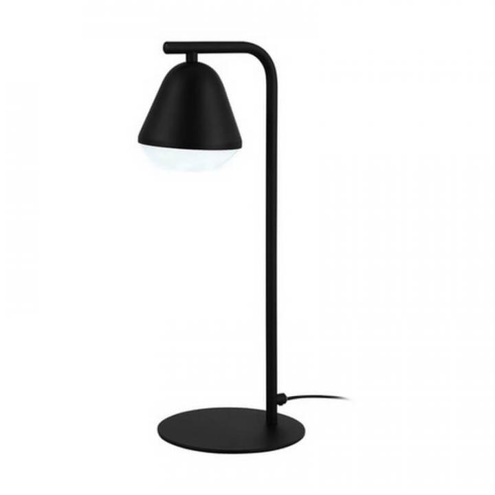 Настольная лампа Eglo PALBIETA 99035