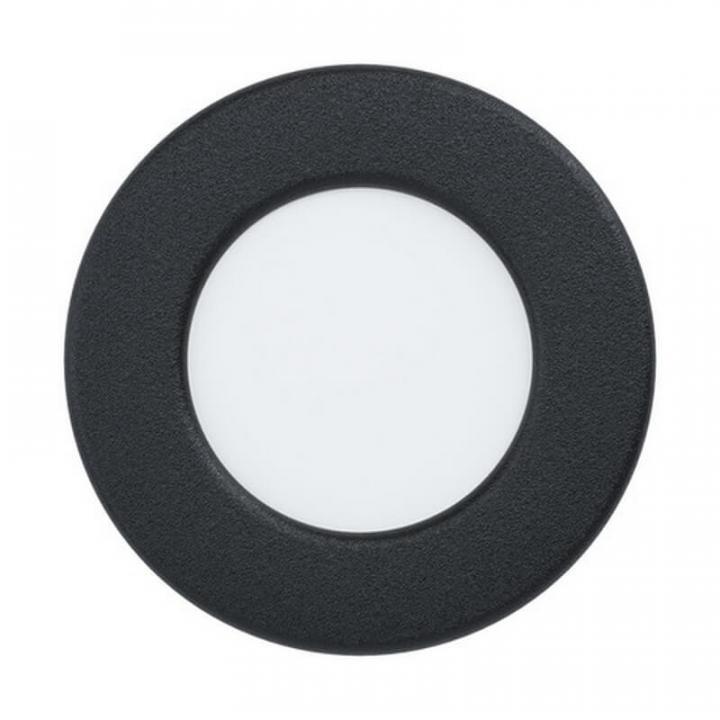 Точечный светильник Eglo FUEVA 5 99142