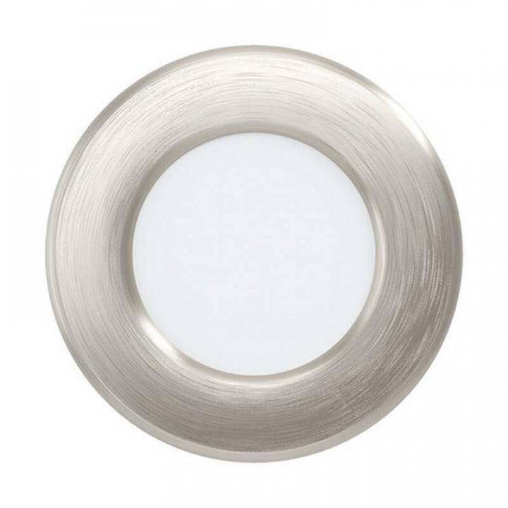 Точечный светильник Eglo FUEVA 5 99152