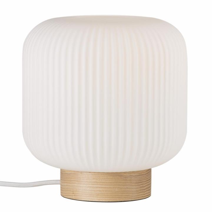 Настільна лампа Nordlux MILFORD 48915001