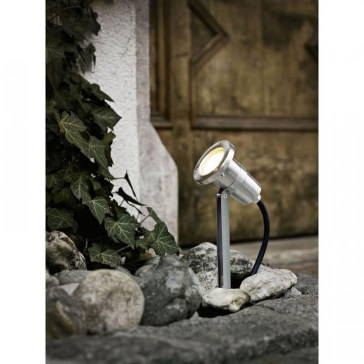 Архитектурный светильник Eglo NEMA 94111