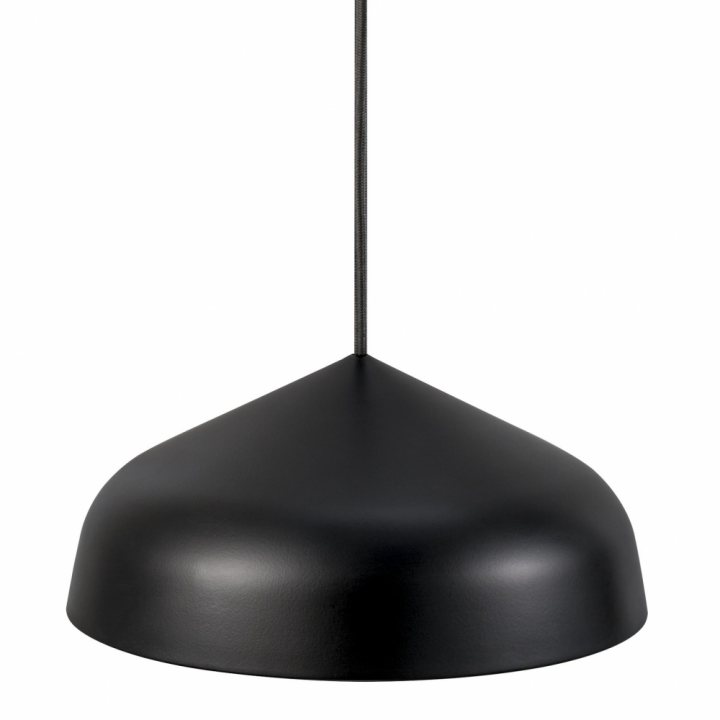 Подвесной светильник DFTP FURA-25 48103003