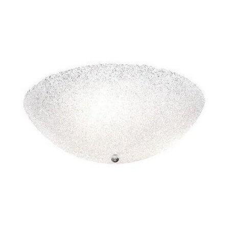 Потолочный светильник AZzardo SUNDAY 47 AZ0442 (MX6622/470)