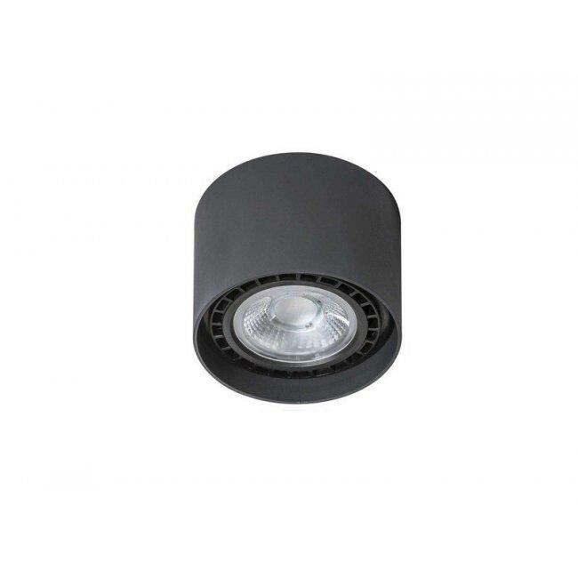 Точечный светильник AZzardo ECO ALIX NEW 230V AZ3494