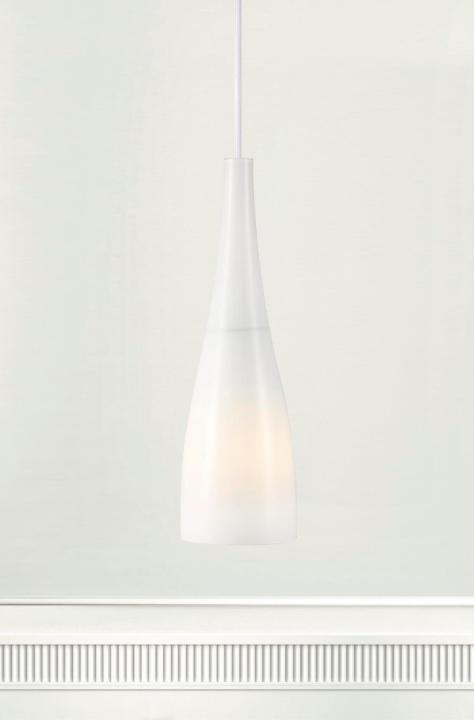 Підвісний світильник Nordlux Embla 45703001
