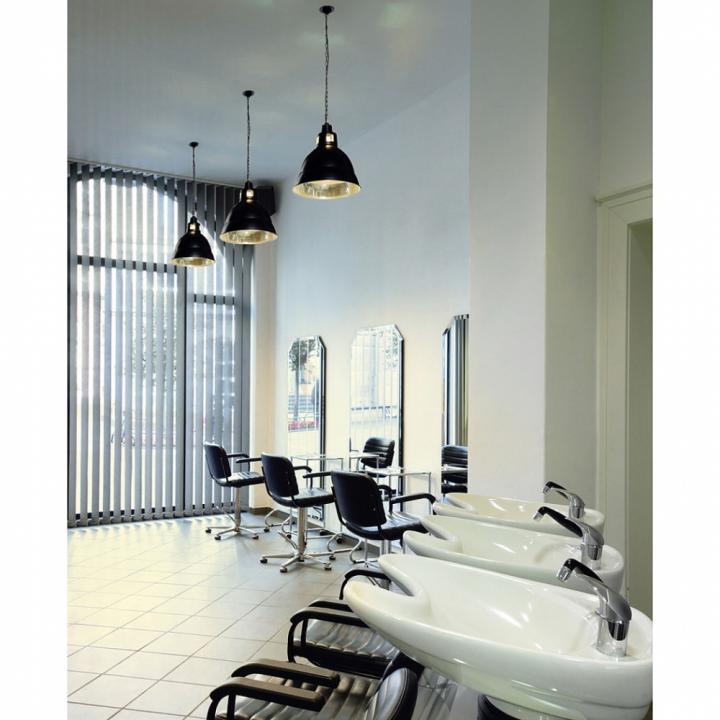 Декоративный светильник SLV PARA 380 165359
