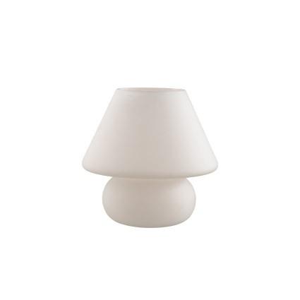 Настільна лампа Ideal Lux PRATO 074702