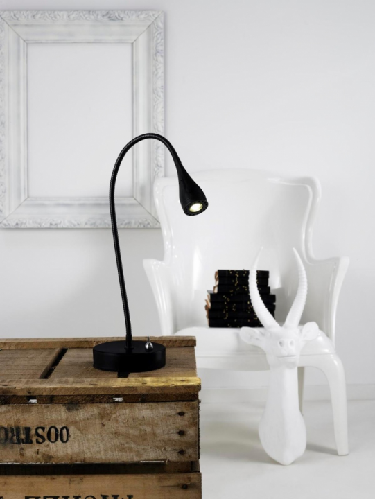 Настольная лампа Nordlux Mento 75525003