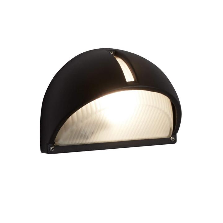 Настінний вуличний світильник Searchlight LED OUTDOOR 130