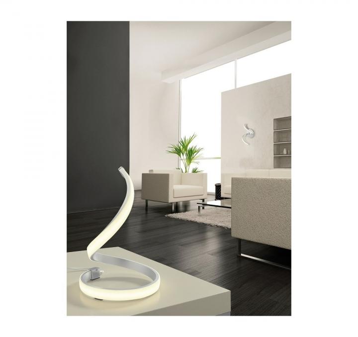 Настільна лампа Mantra Nur 4986