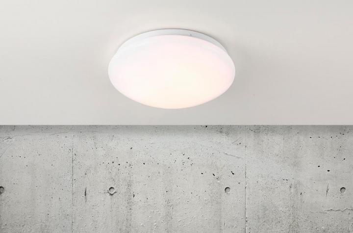 Потолочный светильник Nordlux Mani 12W 45606001