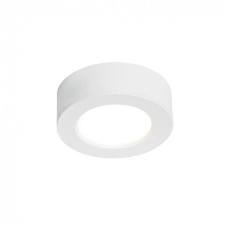 Точечный светильник Nordlux KITCHENIO 1-KIT 2015450101