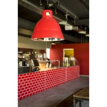 Декоративный светильник SLV PARA 380 165356