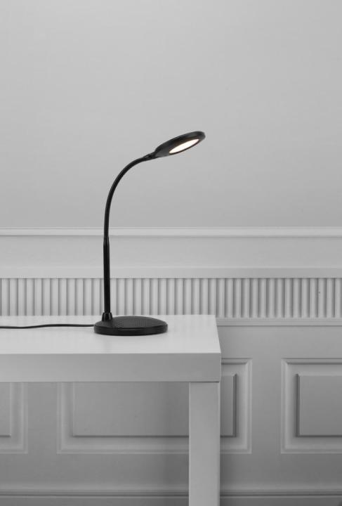 Настольная лампа Nordlux Dove 84593103