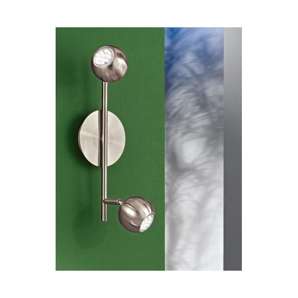 Потолочный светильник Eglo Sancho 1 92536
