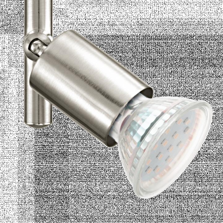 Потолочный светильник Eglo BUZZ-LED 92596