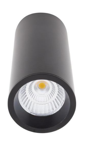 Точечный светильник Maxlight LONG C0154