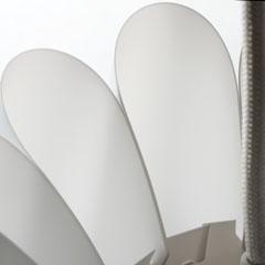 Настільна лампа Kanlux VIDA D 25540