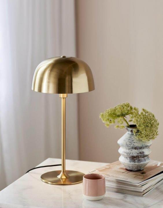 Настільна лампа Nordlux CERA 2010225035