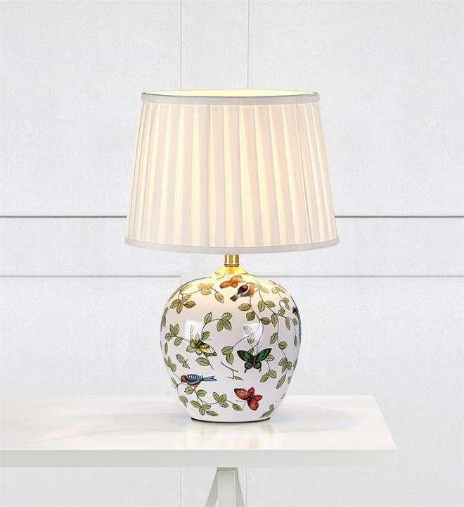 Настільна лампа Markslojd MANSION 107040