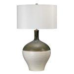Настільна лампа Elstead EDEN PARK EDEN PARK/TL