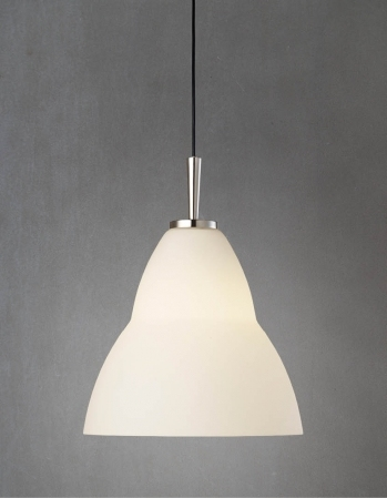 Підвісний світильник Herstal Fico HB6901030120