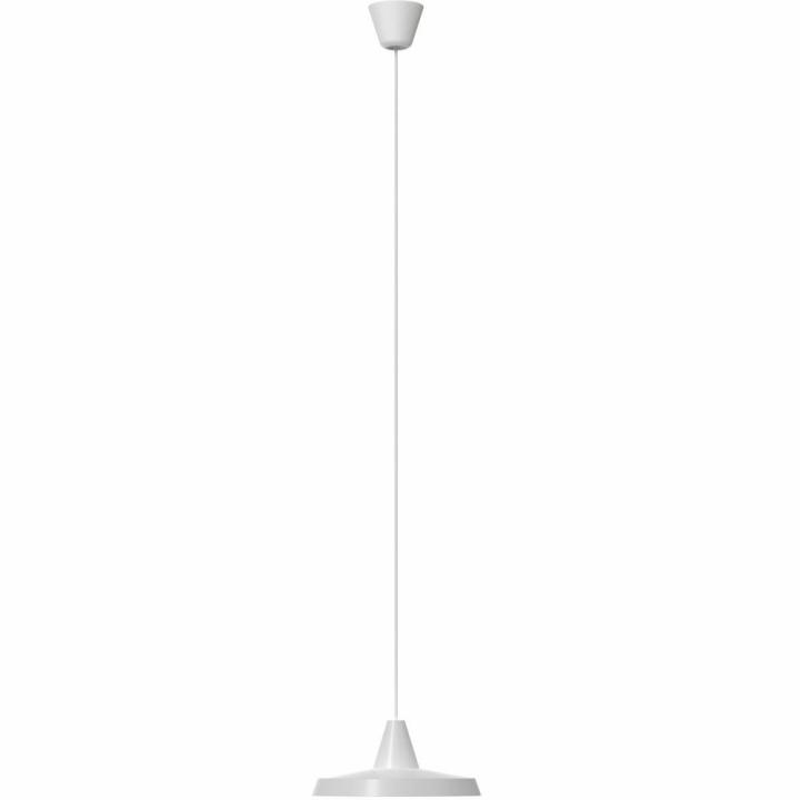 Підвісний світильник Nordlux Anniversary 76633001