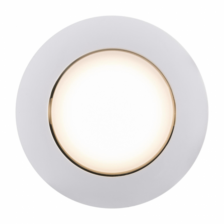Точечный светильник Nordlux LEONIS 2700K IP23 3-KIT TILT 49150101