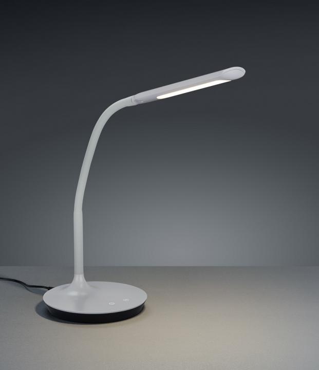Настільна лампа TRIO POLO 527090111