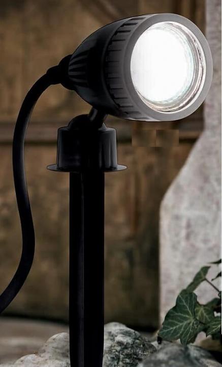 Архитектурный светильник Eglo NEMA 1-C 98052