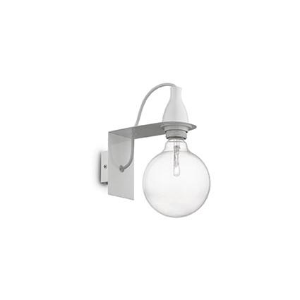 Бра Ideal Lux Minimal 045191