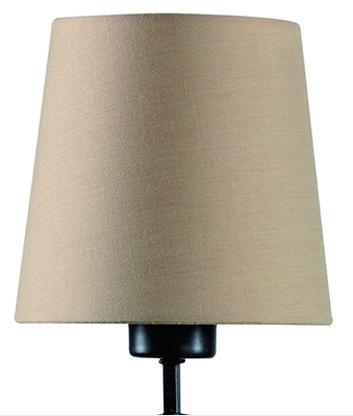 Настільна лампа TK Lighting DEVA WHITE 5217
