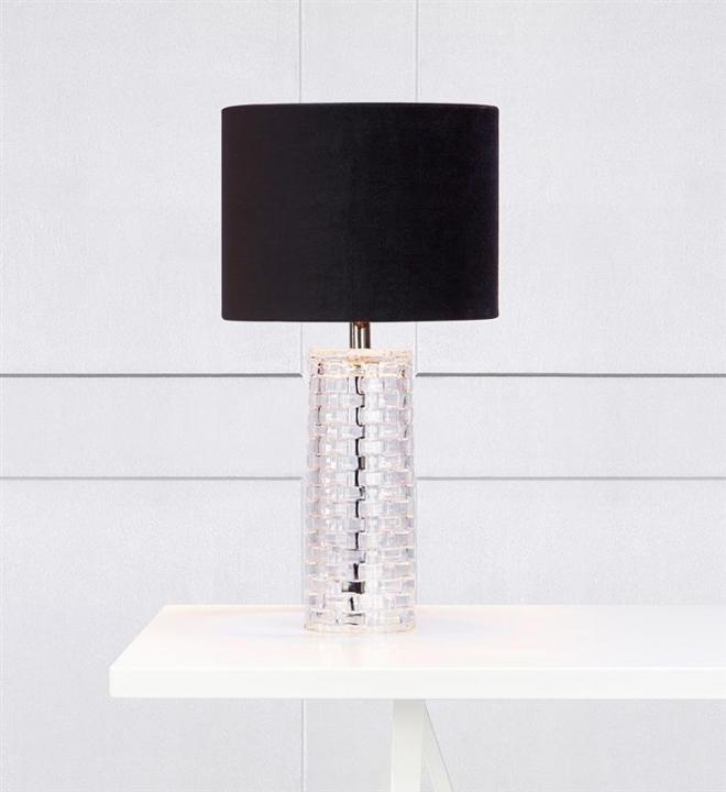 Настільна лампа Markslojd MONSIEUR 107190