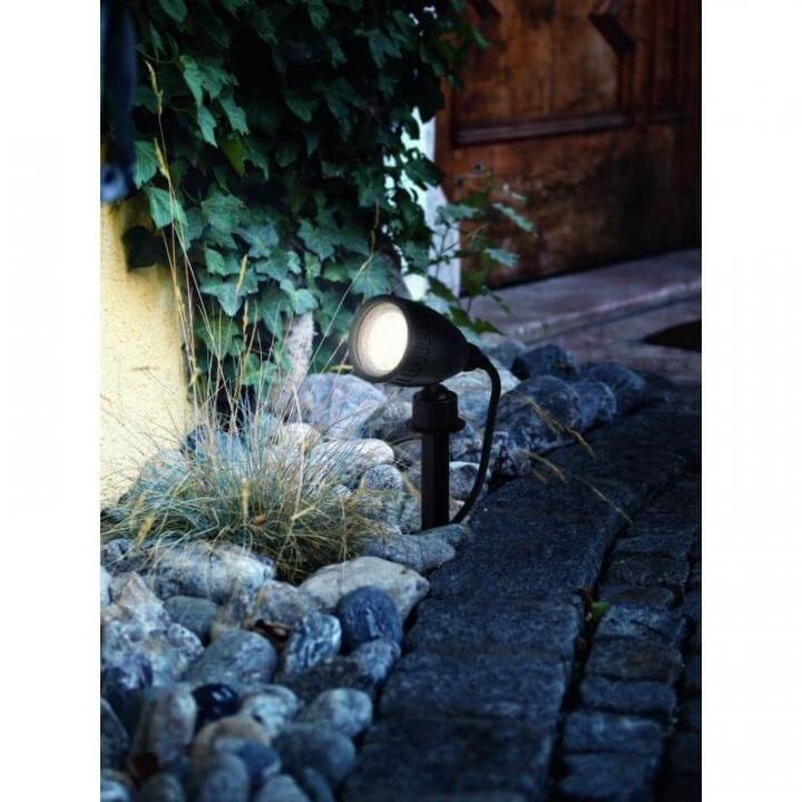 Архитектурный светильник Eglo NEMA 1 93384