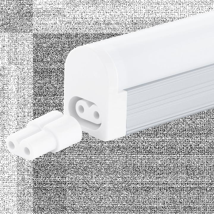 Мебельная подсветка Eglo LED ENJA 93334