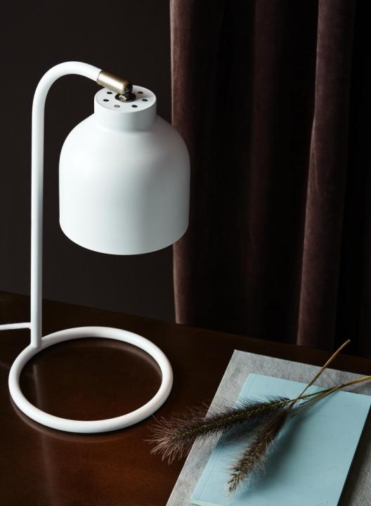 Настільна лампа Nordlux JULIAN 48405001