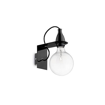 Бра Ideal Lux Minimal 045214