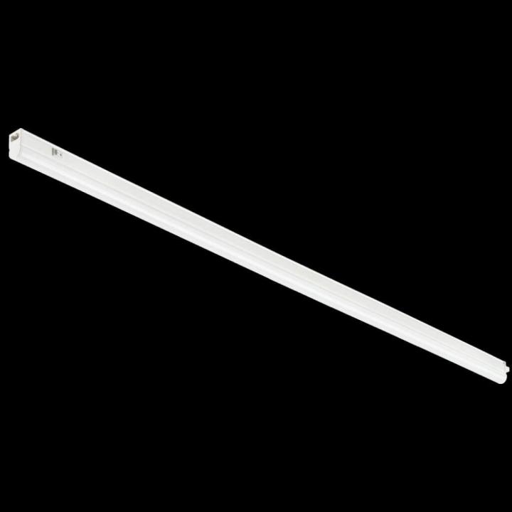 Мебельная подсветка Nordlux RENTON 110 47806101