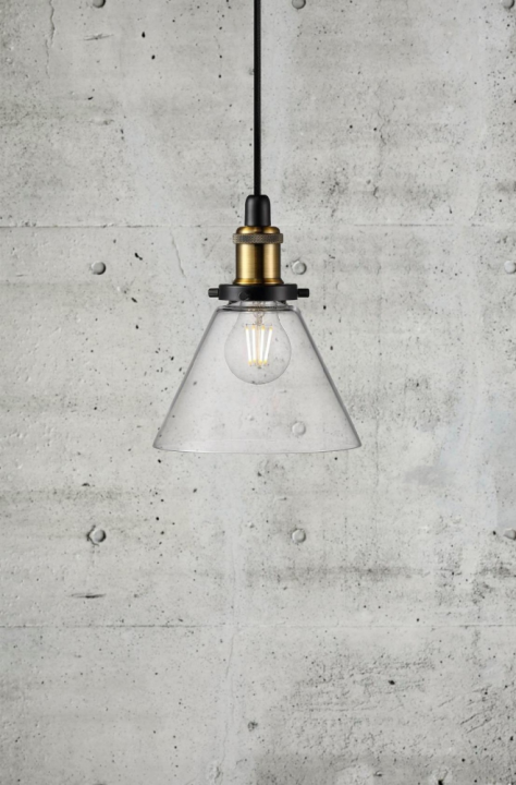 Підвісний світильник Nordlux Disa 45823000