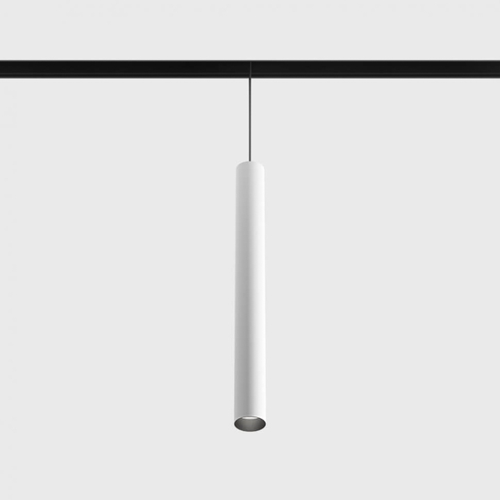 Магнитный светильник LTX IN_LINE TUB S P 300 06.0331.8.930.WH