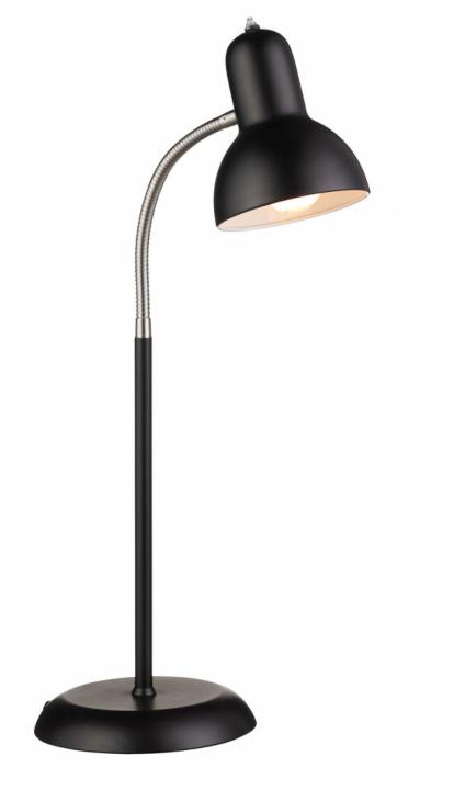 Настільна лампа Markslojd Tingsryd 104339