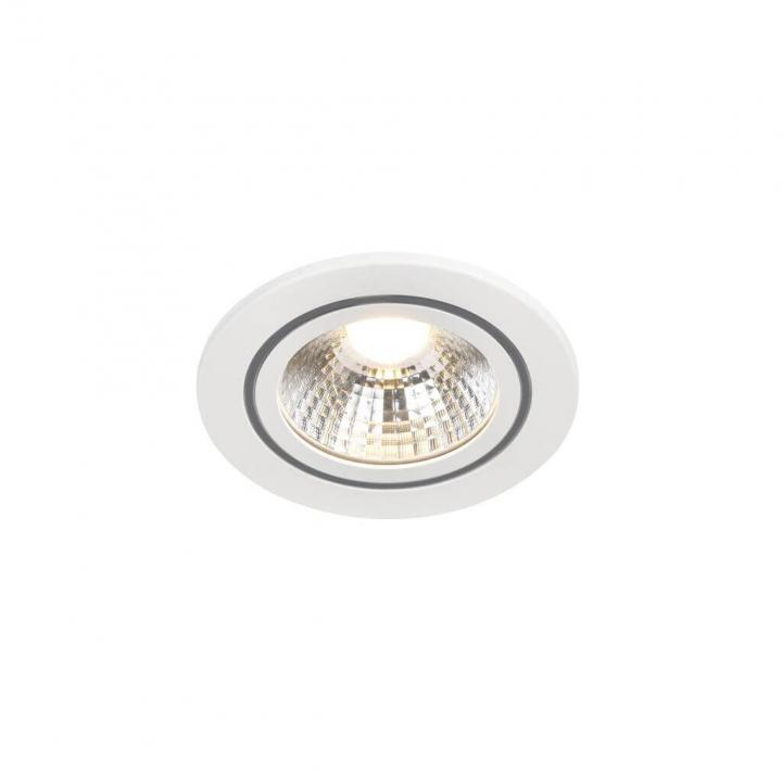 Точечный светильник Nordlux ALEC 2110350101