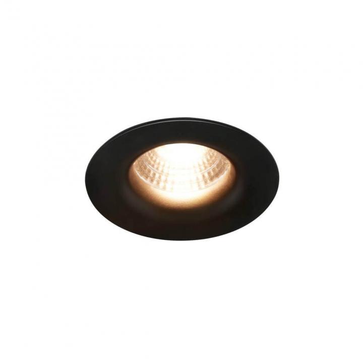 Точечный светильник Nordlux STARKE 2110360103