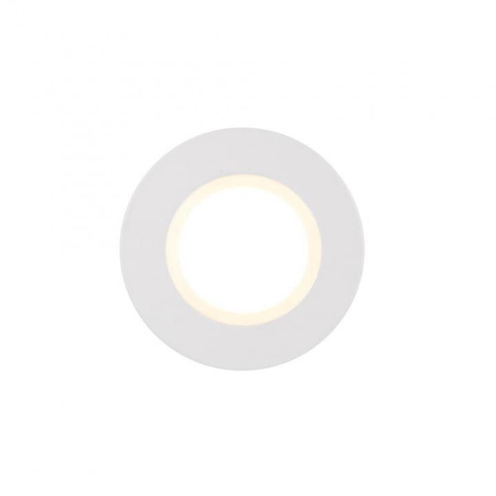 Точечный светильник Nordlux SIEGE 2110370101