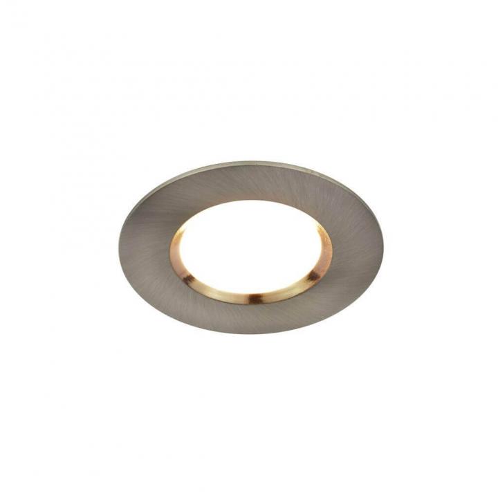 Точечный светильник Nordlux SIEGE 2110370155