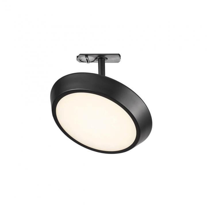 Трековый светильник Nordlux LINK DISKIE 2110609903