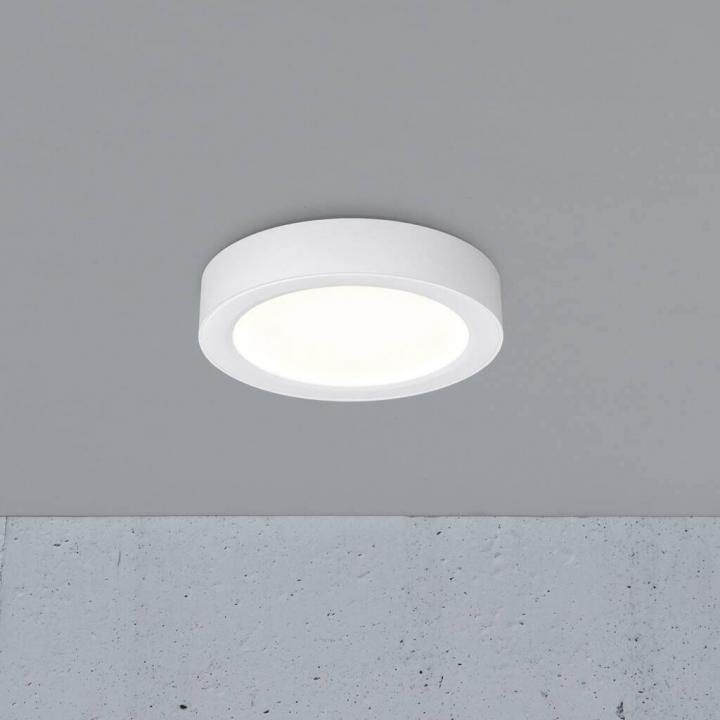 Точечный светильник Nordlux SÓLLER 12 2110726101
